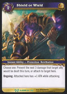Shield or Wield TCG Card.jpg
