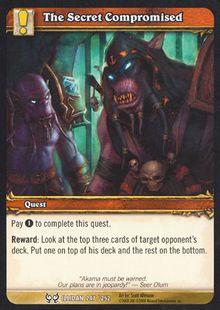 The Secret Compromised TCG Card.jpg