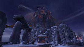 Siege of Bladespire Citadel