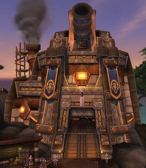 Bronzebeard's Vault.jpg