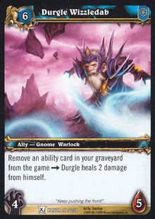 Durgle Wizzledab TCG Card.jpg