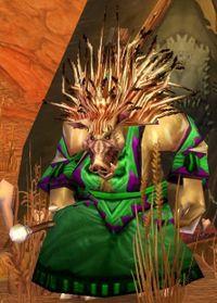 Image of Elder Mystic Razorsnout
