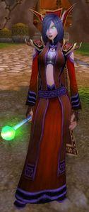 Image of Enchantress Herim