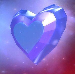 Heart of Magic.jpg