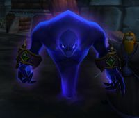Image of Minor Voidwalker