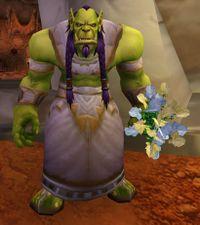 Image of Noblegarden Merchant