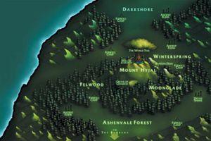 Warcraft III Map - Northern Kalimdor.jpg