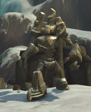 Ancient Sentinel.jpg