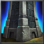 BTNArcaniteArchitecture-Reforged.png