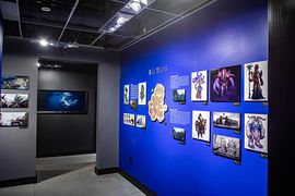 Blizzard Museum - Battle for Azeroth3.jpg