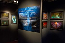 Blizzard Museum - Worlds of Blizzard7.jpg