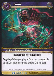 Furor TCG Card.jpg