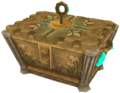 Leaf chest.png