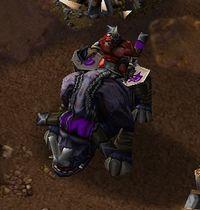 Warcraft III - Chaos Kodo Beast.jpg