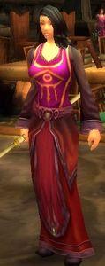 Image of Dalaran Conjuror