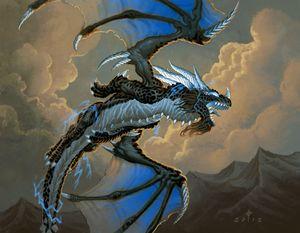 Dragon Contracting Magic 300px-Murozond_TCG