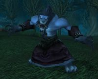 Image of Nightbane Shadow Weaver