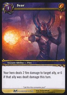 Sear TCG Card Gladiators.jpg