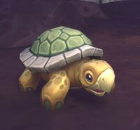 Image of Squirt