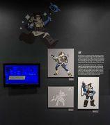 Blizzard Museum - Overwatch26.jpg