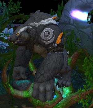 Might of the Grizzlemaw3.jpg