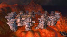 Ruins of Nethergarde.jpg
