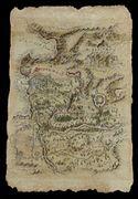 Stormwind kingdom map film universe.jpg