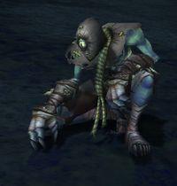Image of Vile Creeper