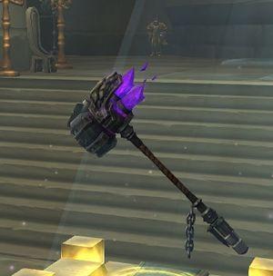 Watcher's Armament3.jpg