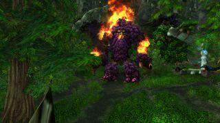 Burning Ancient.jpg