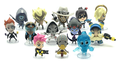 Cute But Deadly Series 5 Figures.png