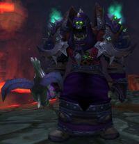 Image of Drahga Shadowburner