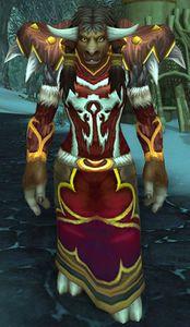 Image of Emissary Brighthoof
