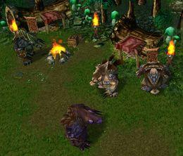 Enemies at the Gate - Felwood Furbolgs.jpg