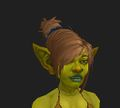 Goblin female hairstyle 02.jpg