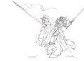 Human Knight (Warcraft III).jpg