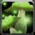 Spell druid wildmushroom bloom.png