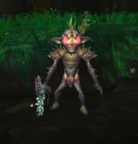Image of Thistleleaf Lilydancer