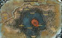 Ymirheim Digsite map.jpg
