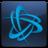 Blizz Bnet Icon original.png