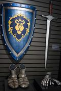 Blizzard Museum - Armory34.jpg