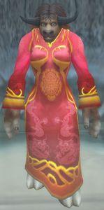Image of Elder Ragetotem