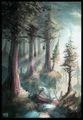 Grizzly Hills Art.jpg