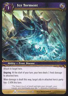 Icy Torment TCG Card.jpg