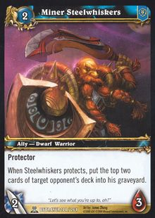 Miner Steelwhiskers TCG.jpg