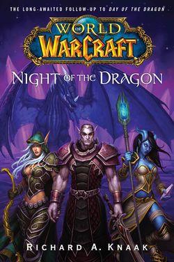 NightoftheDragon-Cover.jpg