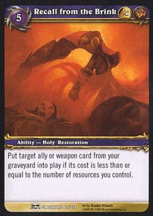 Recall from the Brink TCG Card.jpg