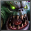 BTNMannoroth-Reforged.png