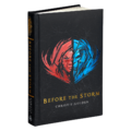 Before the Storm Limited Edition.png