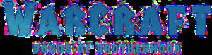 Bonds of the Brotherhood-logo.png